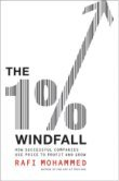 The 1% Windfall